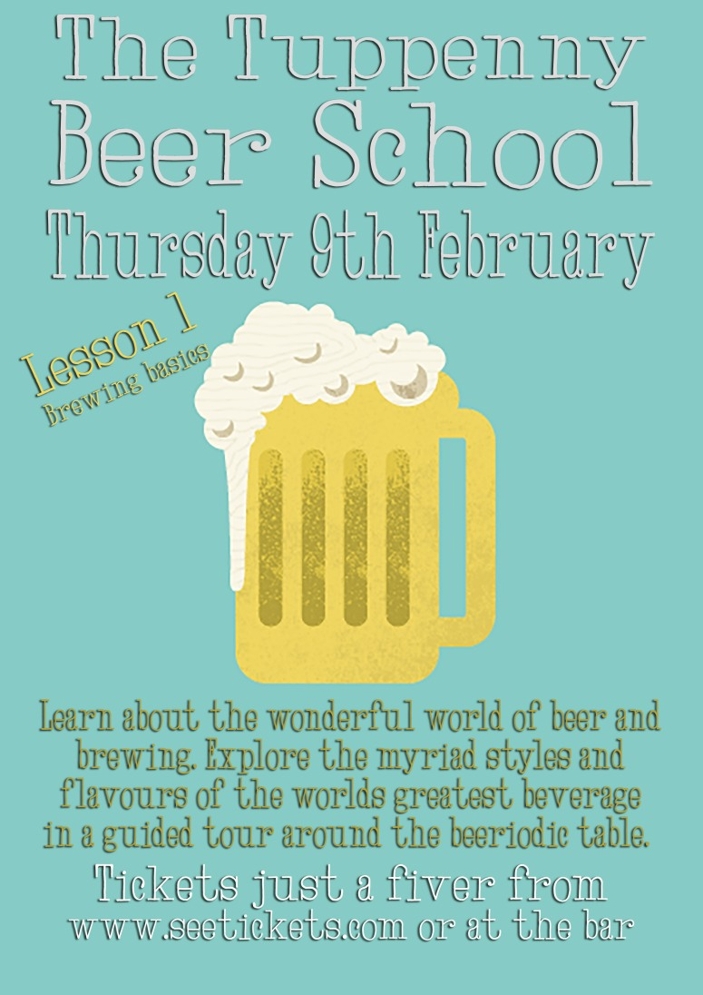 beer-school-poster-web