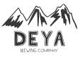 deya-brewing-company-logo