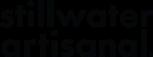 Stillwater_Artisanal_Box_Logo-1024x381