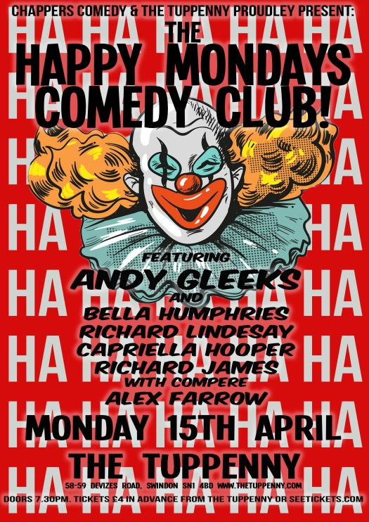 Comedy Night April 2019 Poster WEB (1)